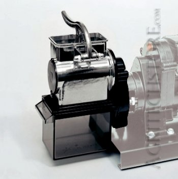 Reibe Optionals Reber 8910N