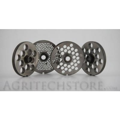 Platten aus Kohlenstoffsthal n. 22 4714 A