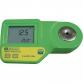 MMA 871 digitale Refraktometer 0-85%