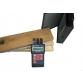 Feuchtigkeitsmesser Holz M10
