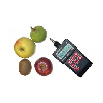 Meter-Aging-Obst und Gemüse Maturity 100