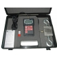 Electronic System Wiegen EASY weighter