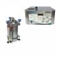Extractor aktive Ultraschall 5 Liter