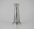 Filterkegel aus Rostfreiem Stahl 5503NG 2,5 mm