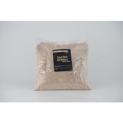 Natürliche Sawdust Carpino Lt. 1,0