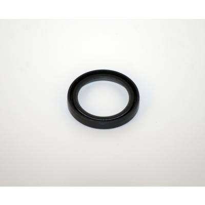 Dichtring für externen Motor Reber HP. 0,30