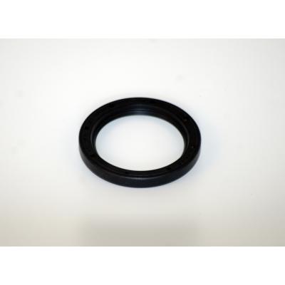 Dichtring für externen Motor Reber HP. 0,40 - 0,80 bis 1,5