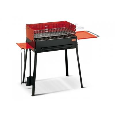 Barbecue Ferraboli Königlichen Art.206