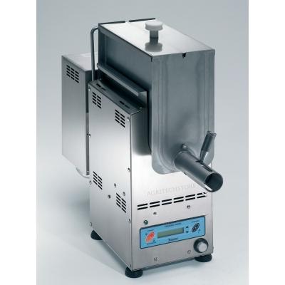 Polentera -. Maschinen Kochen Polenta Kg 7 Cont.Manuale
