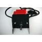 Motor-Getriebemotor Art. 650