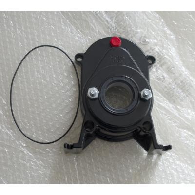 Decken und Dichtung für HP-Getriebemotor Reber. 0,40-0,80-1,5