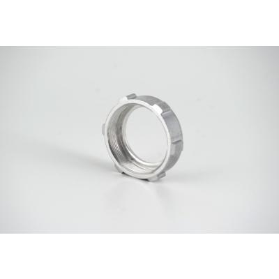 Ring Teile für Torchio Reber