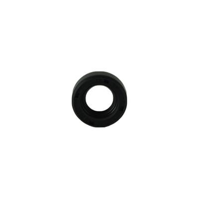 Innendichtung für Kraft Reber HP. 0,40 0,80 1,5