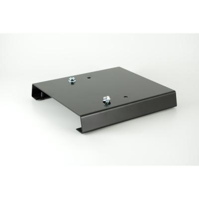 Idealer Ausgangspunkt für Motoren HP 0,40-0,80-1,50 Assembled