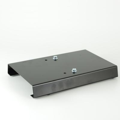 Kleinen Stand Motoren für HP Vorkonfektionierte 0,30