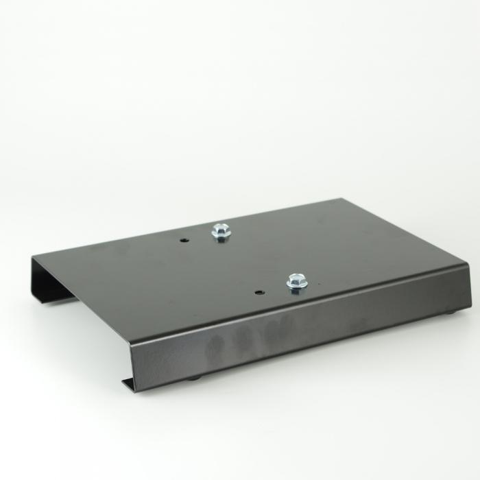 Idealer Ausgangspunkt für Motoren HP 0,30 Assembled