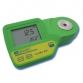 MMA 882 digitale Refraktometer 0-50%