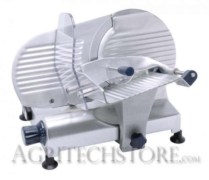 Reber Slicer 220 AE