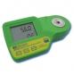 Digitale Refraktometer zur Messung von Ethylenglykol MA888