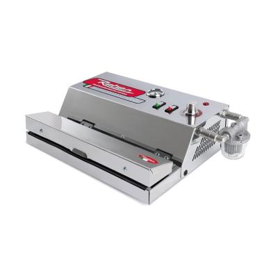 Vakuumverpackt Reber Professional30 9709 NF