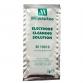 Reinigungslösung für Elektroden in Beuteln von 20 ml M10016B