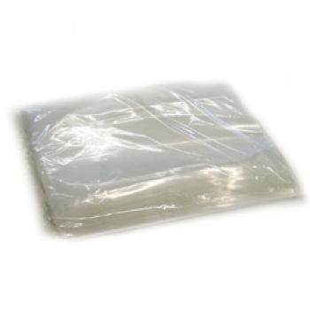 Beutel zur Vakuumverpackung - Tüte à 100 Beutel 25x35