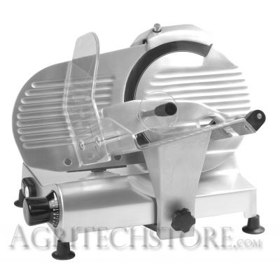 Aufschnittmaschine Reber 220 AF mm.220