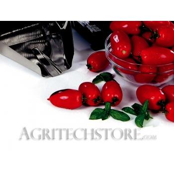 Tomatenpresse Reber 9008N HP.0,30