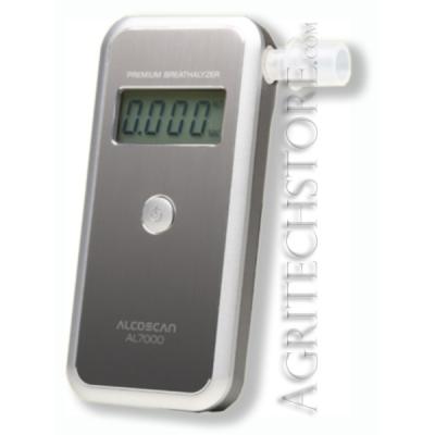 AL7000 Alkoholtester