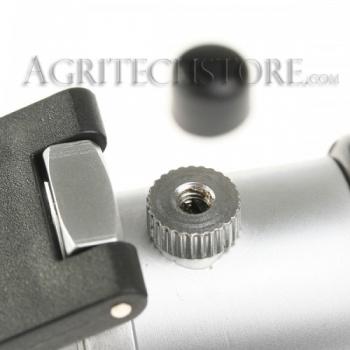 Refraktometer art.HB K3 ATC