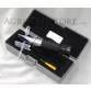 ATC 0-80 Brix Refraktometer