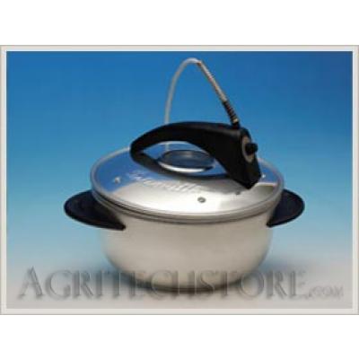 Petronilla Pot Ofen klassisch