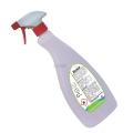 Alcosan - Waschmittel Sanitizer Alcohol 750 ml.