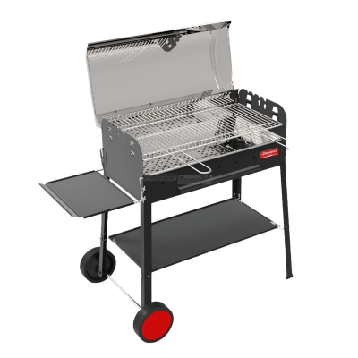 Barbecue rechteckigen Orion