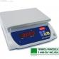 "Scales Tabelle ""Certified"" Mehrzweckbereich 15.6 kg"