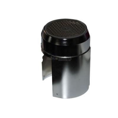 Abdeckkappe für Motor HP 1,50
