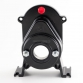 HP Getriebemotorabdeckung zu Reber. 0,40-0,80-1,5
