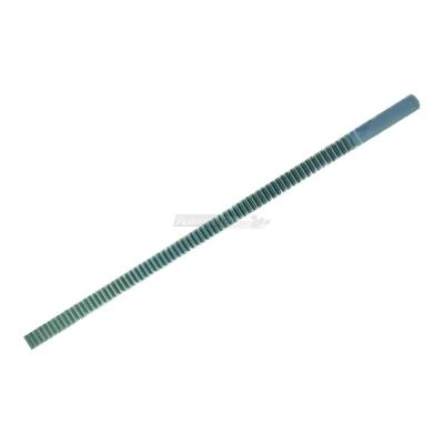 Rack-Füllstoff Reber Kg. 8