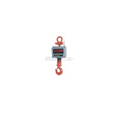 Multifunktion Elektronische Kraftmesser CS300 Kapazität Kg.300