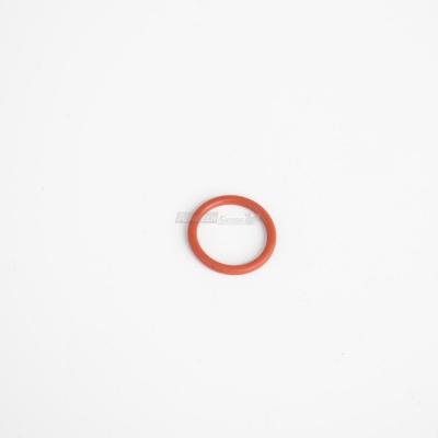 ODER Dichtung N3 Pin Elektrische Tomatenpresse
