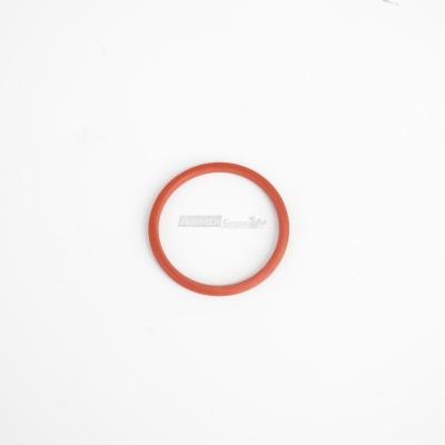 ODER Dichtung N5 Pin Elektrische Tomatenpresse