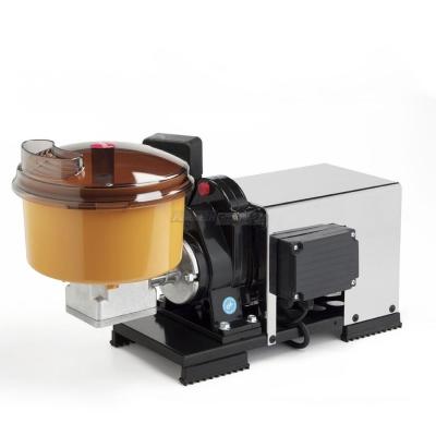 Semi-professionelle Knetmaschine Reber Kg. 1.6 600 W