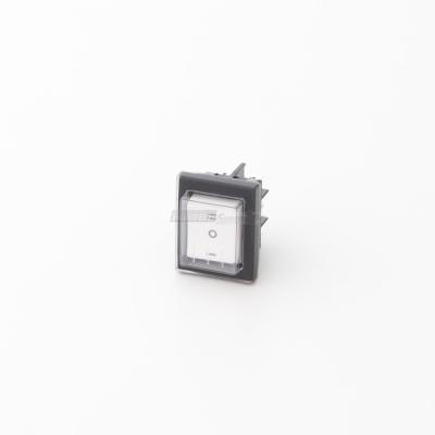 Wechselrichter für Motor Hp 0,80-1,5