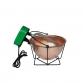 Leaky elektrischen Mixer-Copper Lt.3 Art.0574
