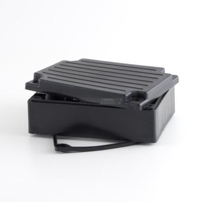 Motor Schaltkasten HP 030 / 0,40