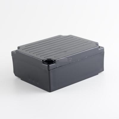 Motor Schaltkasten HP 1.5
