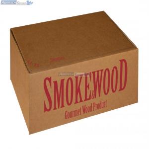 Sägen Wildkirsche Raucher für 5 kg