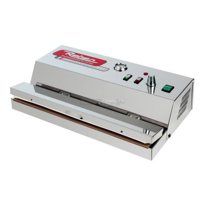 Vakuummaschine Professional40 9714 N