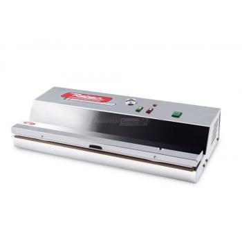 Vakuummaschine DE LUXE INOX Professional 9712 N